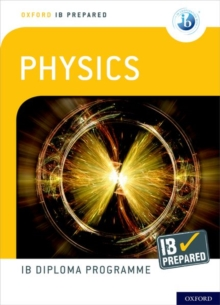 Image for Physics