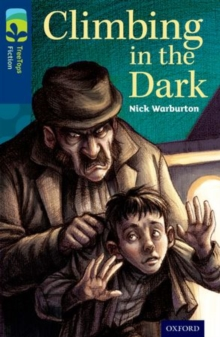 Image for Climbing in the dark