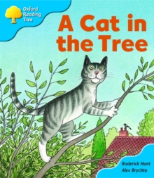 Image for Oxford Reading Tree: Level 3: Big Book Pack (6 books, 1 of each title)