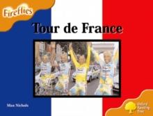 Image for Tour de France