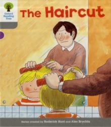 Image for Haircut