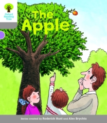 Image for Oxford Reading Tree: Level 1: Wordless Stories B: Pack of 6