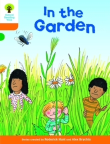Image for Oxford Reading Tree: Level 6: Stories: Class Pack of 36