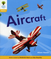 Image for Aircraft