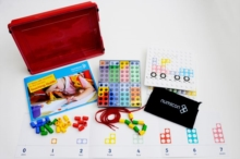 Image for Numicon: 1st Steps With Numicon in the Nursery