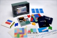 Numicon: Closing the Gap with Numicon - Group Kit -