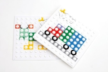 Numicon: Picture Baseboard Overlays - Oxford University Press