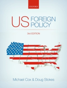 Image for US foreign policy