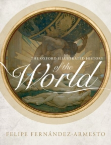 Image for The Oxford illustrated history of the world