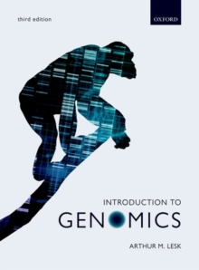 Image for Introduction to genomics