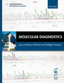 Image for Molecular diagnostics