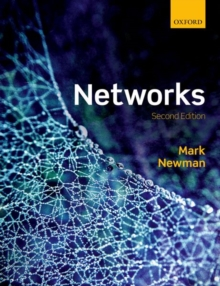 Image for Networks