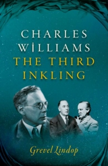 Image for Charles Williams  : the third Inkling