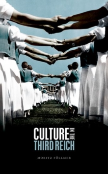 Image for Culture in the Third Reich