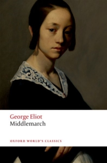 Image for Middlemarch
