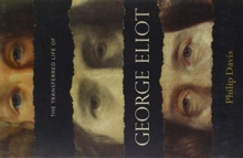 Image for The transferred life of George Eliot