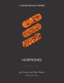 Image for Hormones