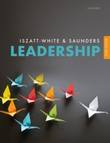Image for Leadership