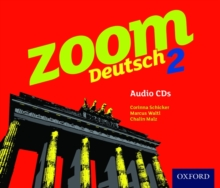 Image for Zoom Deutsch 2