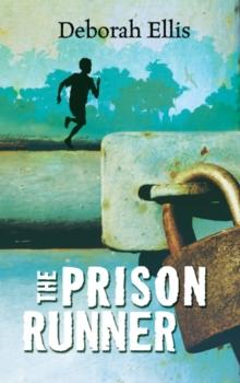 Image for Rollercoasters: Prison Runner Reader