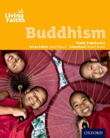 Image for Buddhism: Student book