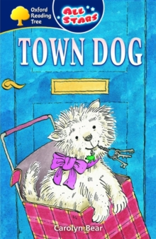 Image for Town Dog