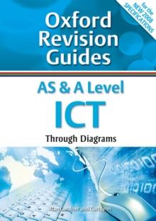 AS & A Level ICT through diagrams