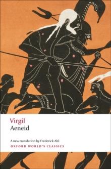 Image for Aeneid