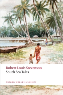 Image for South Sea tales