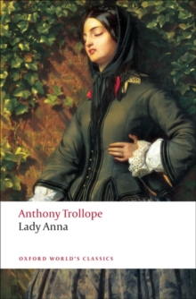 Image for Lady Anna