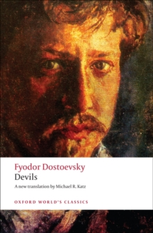 Image for Devils