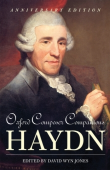 Image for Haydn