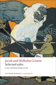 Image for Selected tales