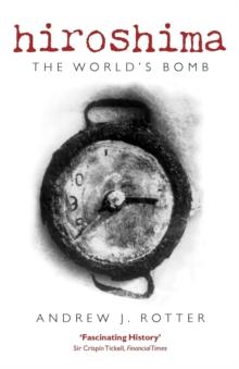 Image for Hiroshima  : the world's bomb