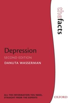 Image for Depression