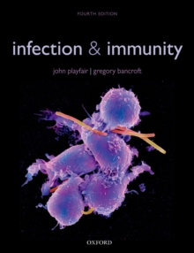 Image for Infection and immunity