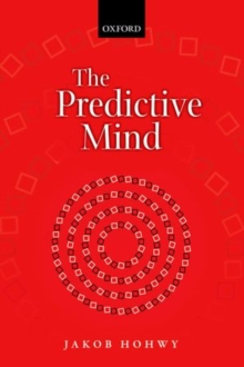Image for The predictive mind