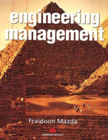 Image for Engineering management