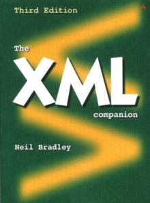 XML Companion
