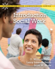Image for Introduction to social work