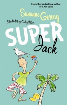 Image for Super Jack