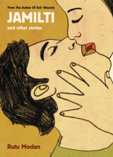 Image for Jamilti & other stories