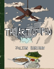 Image for The art of pho