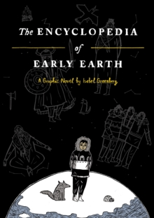 Image for The encyclopedia of Early Earth
