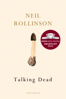 Image for Talking dead