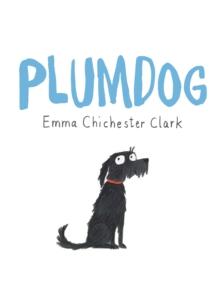 Image for Plumdog