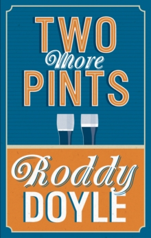 Image for Two more pints