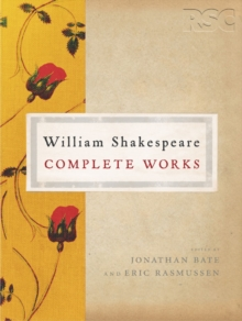Image for William Shakespeare  : complete works