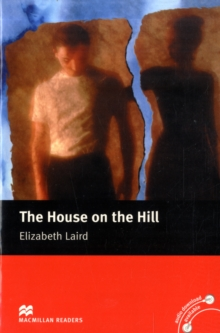 Image for Macmillan Readers House on the Hill The Beginner Without CD
