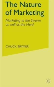 Image for Swarm at marketing